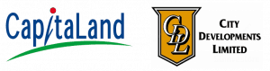 Sengkang Grand Residences Developer Logo