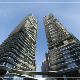 amber-park-cdl-south-beach-residences-singapore